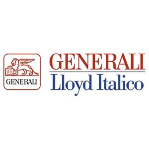 04-generali-italico