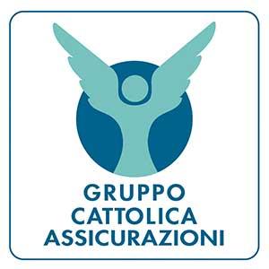 08-gruppo-cattolica