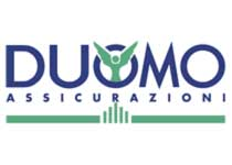 09-cattolica-duomo