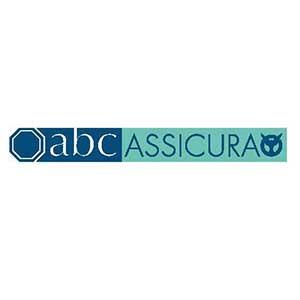 12-ABC-Assicura