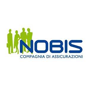 13-Nobis