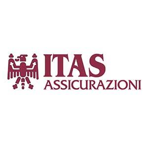 15-Itas-Assicurazioni