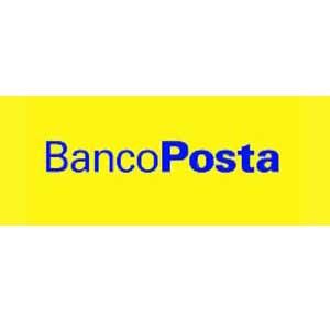 17-BancoPosta