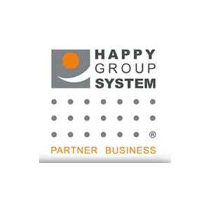 18-happy-group