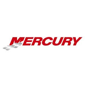 21-logo-mercury