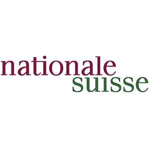 22-nationale-suisse