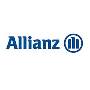 23-allianz-global