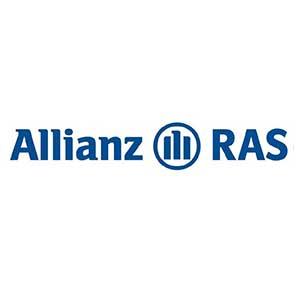 24-allianz-ras
