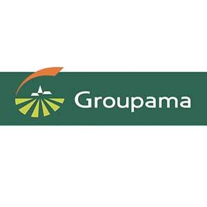29-groupama