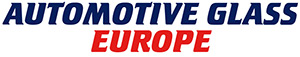 automotive-glass-europe