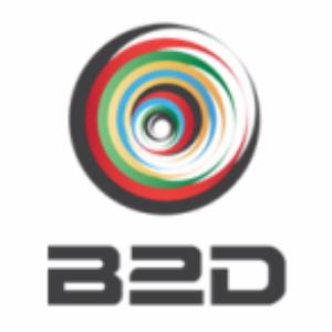 b2dsrl